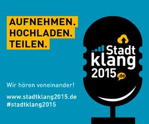 WJ_Stadtklang_Webbanner_blau_300X250px