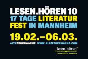 literaturfestival-lesen-hoeren-mannheim_2544cc6d68_bbdf7eef18