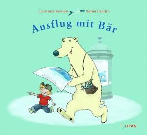 Cover_Ausflug_mit_Baer_300
