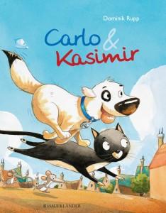 Cover Carlo