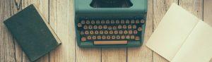 typewriter-801921_1920-e1504178545903