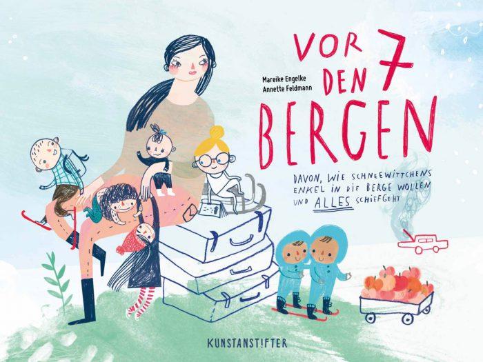 Cover_7_Berge_zugeschnitten-700x525