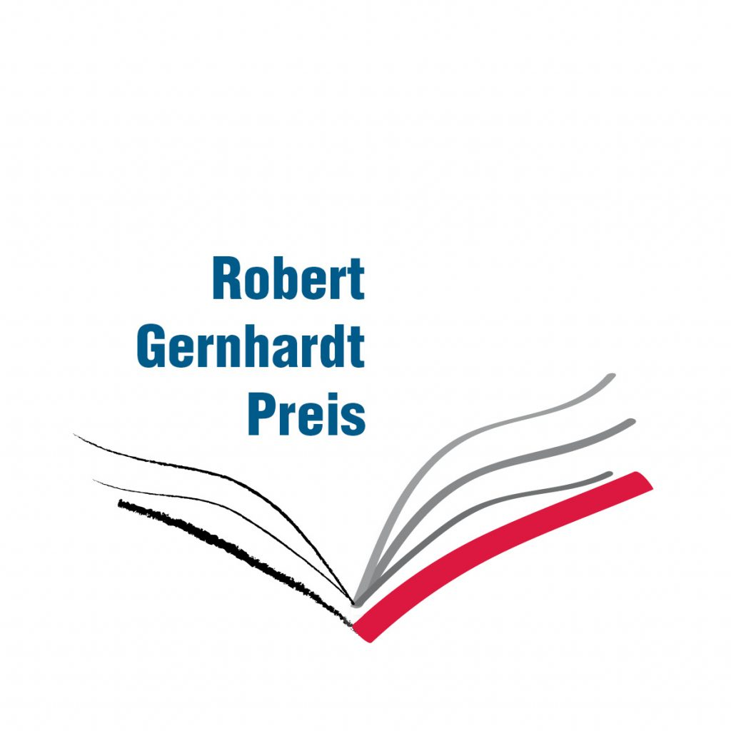 Signet_Robert-Gernhardt-Preis_final