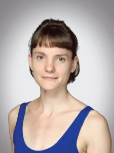 Agnes Ofner
