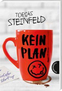 Cover Thienemann Verlag